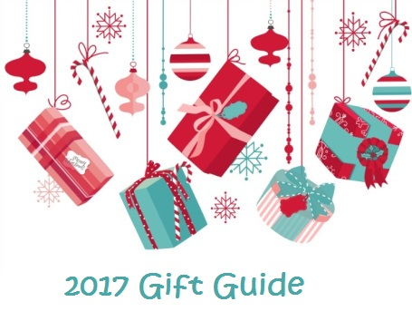 american-made-holiday-gift-guide-footer1