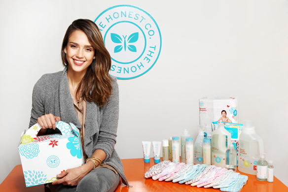Jessica-Alba-and-The-Honest-Company1.jpg