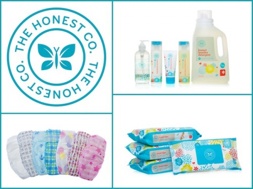 The-Honest-Company-Products-500x375.jpg