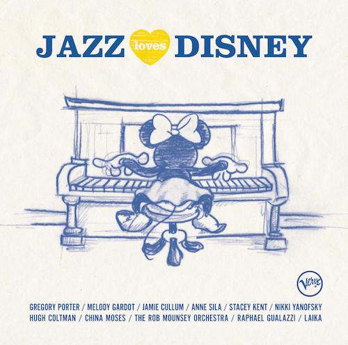 JAZZ_LOVES_DISNEY_COVER.jpg