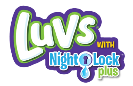 luvs_w_nightlock_plus_logo_480