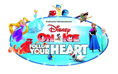 DOI Follow Your Heart Logo.jpg