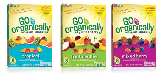 Go-Organically-Fruit-Snacks-1.jpg