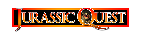 2014 web-logo wide.png