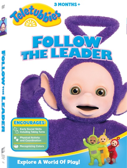 3635947_Teletubbies_FollowTheLeader_2017_DVD_OuterSleeve_FrontLeft.jpg