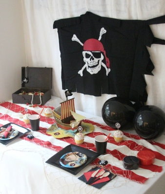 Pirate-Party-tablescape.jpg