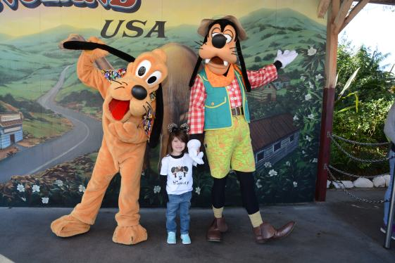 PhotoPass_Visiting_AK_408043262751.JPG