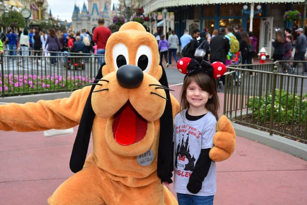 PhotoPass_Visiting_MK_408017348233.JPG