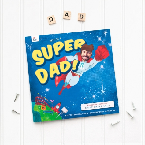 Super Dad_Lifestyle Cover.jpg