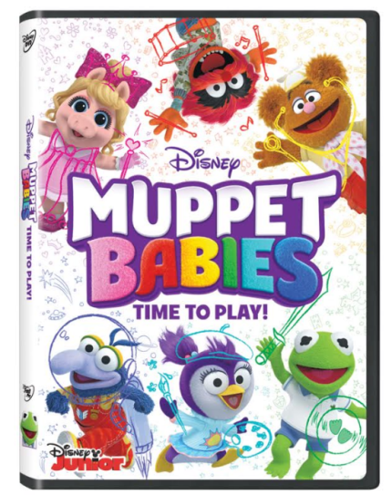 2018-07-17-21_14_38-Fwd_-Review-Copy-Solicit-Muppet-Babies_-Time-To-Play-on-DVD-August-14th-whi