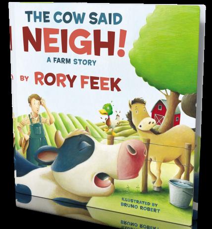 cow-said-neigh-pb-copy.png