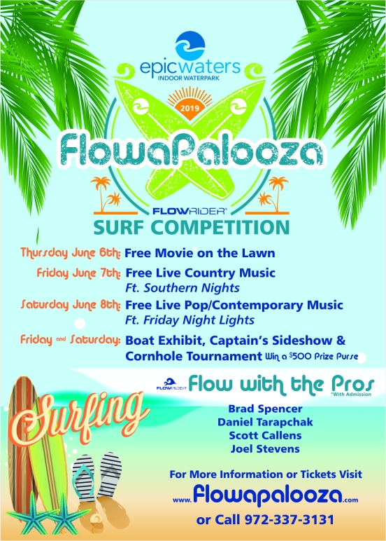 FlowaPalooza Graphic Updated.jpg