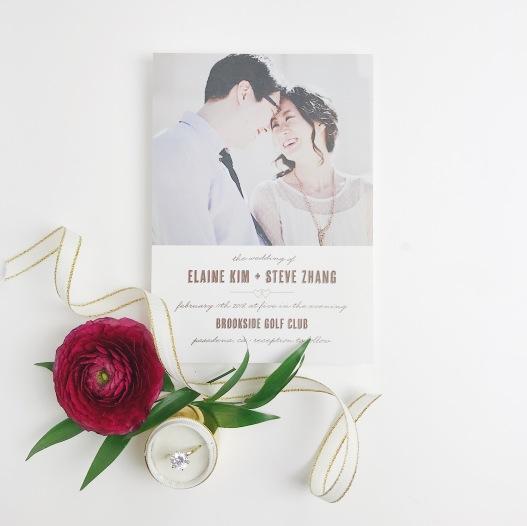 Basic_Invite_Wedding_Suites_3.jpg