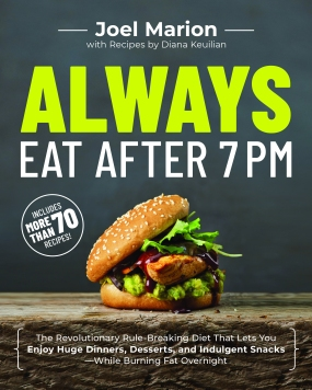 AlwaysEatAfter7PM_FrontCover