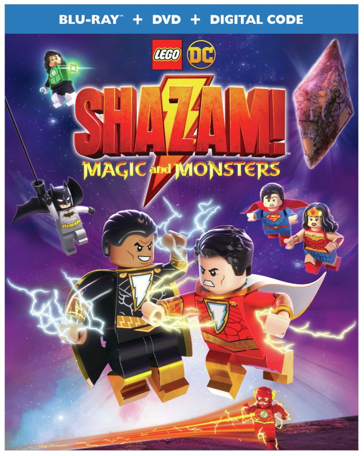 LEGO_SHAZAM_MM_1000742121_BD_DGTL_OSLV_2D_FINAL_WW_SKEW_8c724108