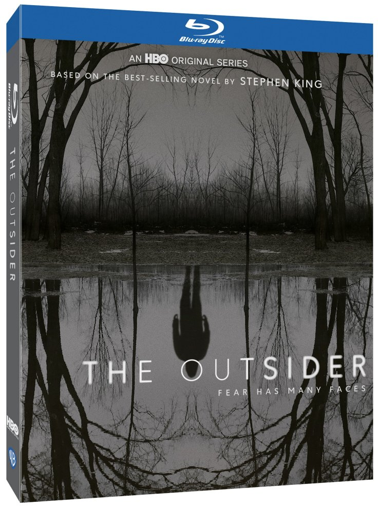The Outsider S1 BD Boxart1