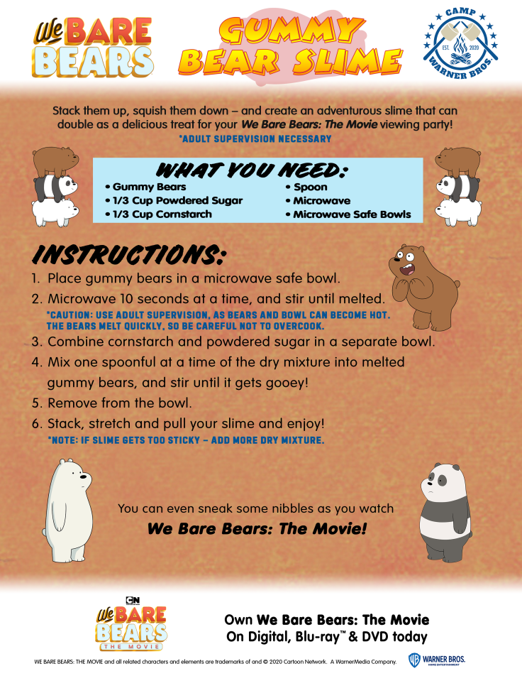 WeBareBears-TheMovie_GummyBearSlime_One-Sheet_V5